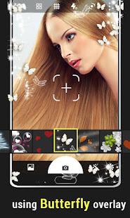 App HD Camera APK for Windows Phone