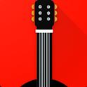 Gitar Öğrenme icon