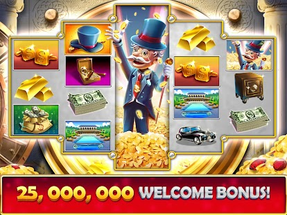 Paradise 8 casino for mac oasis hotel and casino
