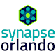 Download Synapse Orlando 2019 For PC Windows and Mac