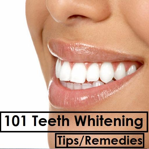 App Insights Teeth Whitening Home Remedies Apptopia