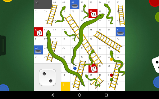 Board Games Lite android2mod screenshots 20