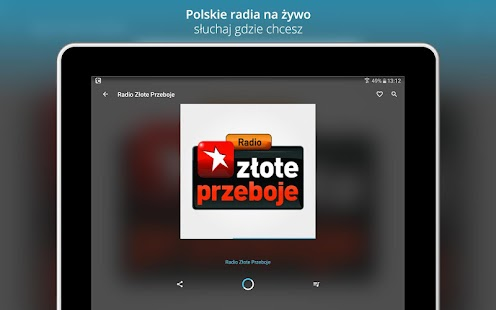 Tuba.FM - free music and radio- screenshot thumbnail
