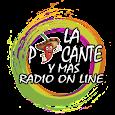 Radio La Picante Y Mas icon