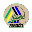 Ndembo255 Projects APK