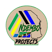 Ndembo255 Projects