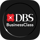 DBS BusinessClass