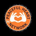 Self Help for Trauma icon