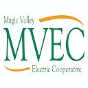 MVEC Connect