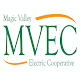 Download MVEC Connect For PC Windows and Mac