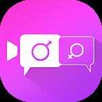 Random Video Chat 3.1.3 Beta
