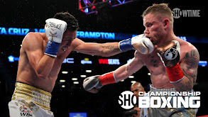 Best of Showtime Boxing 2016 thumbnail