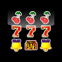 SMARTFRUITS SLOT icon