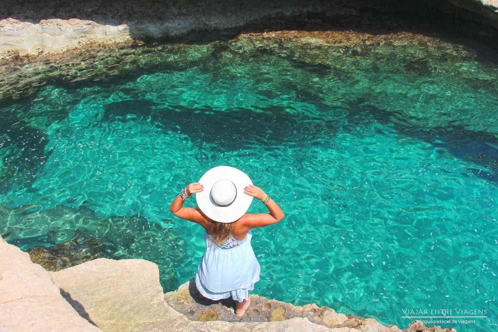 Tudo o que precisa de saber para viajar nos transportes públicos em Malta