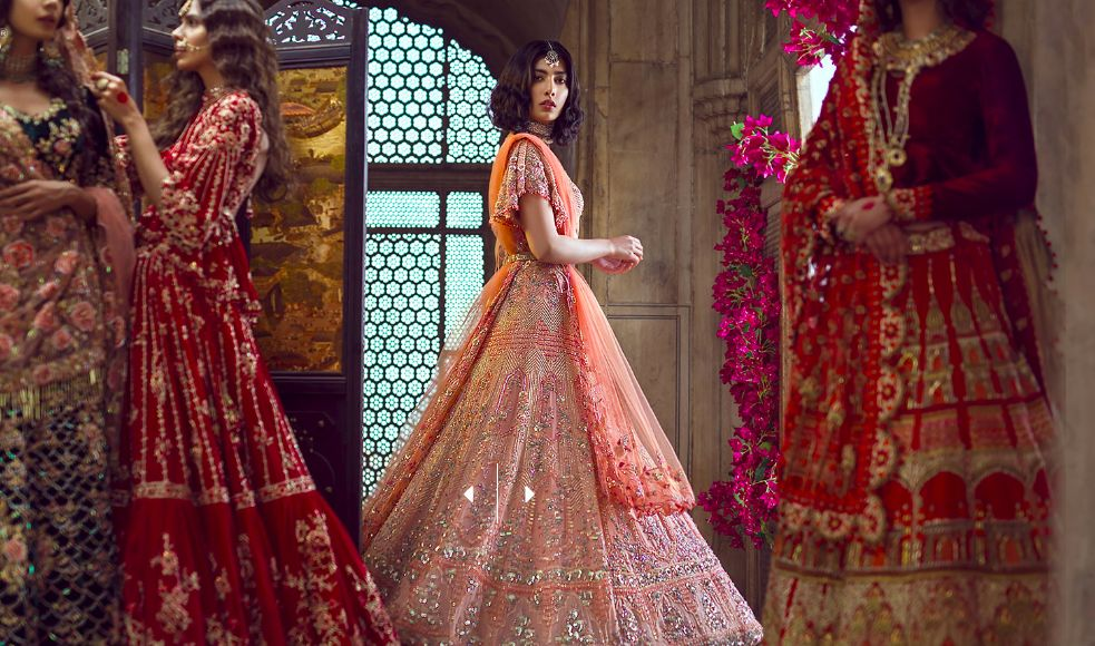 payal-keyal-design-bridal-lehengas-in-chandni-chowk_image