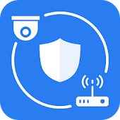 IoT Security (Guard Internet of Things devices) (Unreleased)