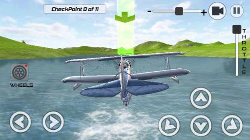Vehicle Simulator ud83dudd35 Top Bike & Car Driving Games 2.5 screenshots 2