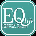 EQ Life - Equestrian Magazine