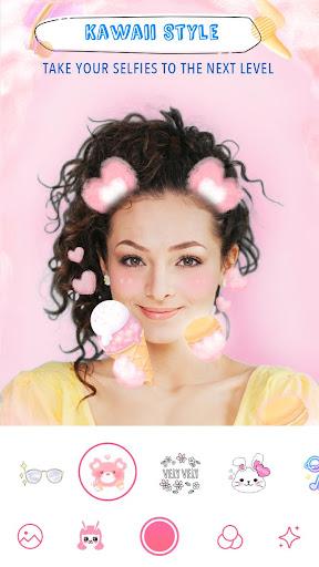 BeautyPlus - Easy Photo Editor screenshot 3