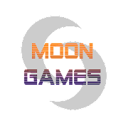 Moon Games: Lunar Slalom