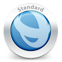 Standard Accounts icon