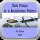 Guide Pratique de la Consultation en Pédiatrie for PC-Windows 7,8,10 and Mac