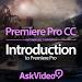 Intro Course For Premiere Pro icon
