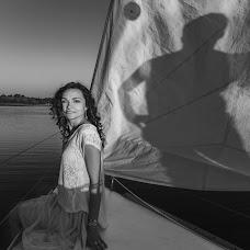 Wedding photographer Lyubov Volkova (liubavolkova). Photo of 05.09.2015