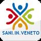 Citrus SaniInVeneto (app)