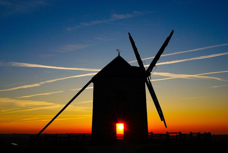 La porta del sole di tonino_de_rubeis