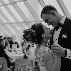 Wedding photographer Mariya Pavlova-Chindina (mariyawed). Photo of 12.10.2017
