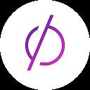 Free Basics by Facebook APK