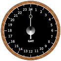 EASA FTL Monitor icon