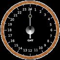 EASA FTL Monitor