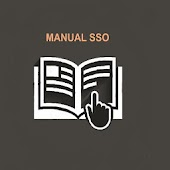 Manuales SSO
