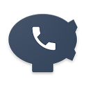 Blimps - Floating Dialer Buttons icon