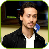 Video songs of Tiger Shroff