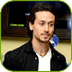 Video songs of Tiger Shroff (app)