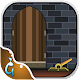 Genie Journey Escape 5 (game)