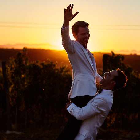 Wedding photographer Donatella Barbera (donatellabarbera). Photo of 12.12.2017