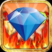Blizzard Jewels - HaFun (Free)