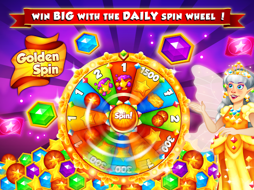 Bingo Story u2013 Free Bingo Games 1.16.0 screenshots 10