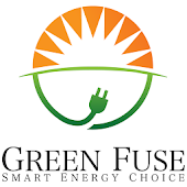 Green Fuse Services