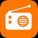 Radio Music Online HD Galaxy + icon