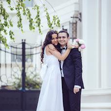 Wedding photographer Togrul Gurbanov (toghrulgurbanov). Photo of 03.01.2017