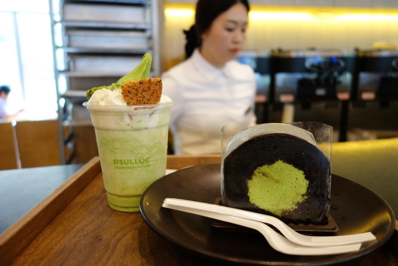 korean-smoothies-cups