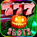 Free Halloween Slots 2015 icon