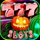 Free Halloween Slots 2015