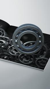 HTC AR - náhled