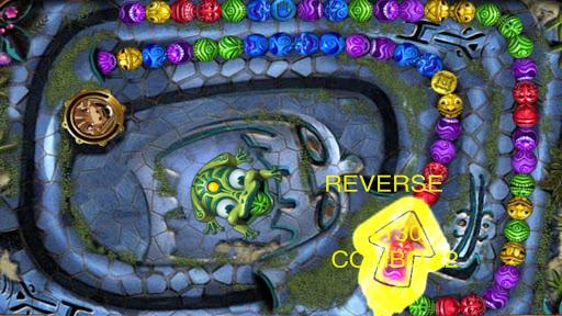 Zumba shooter vs snake 1.0.7 Screenshots 2